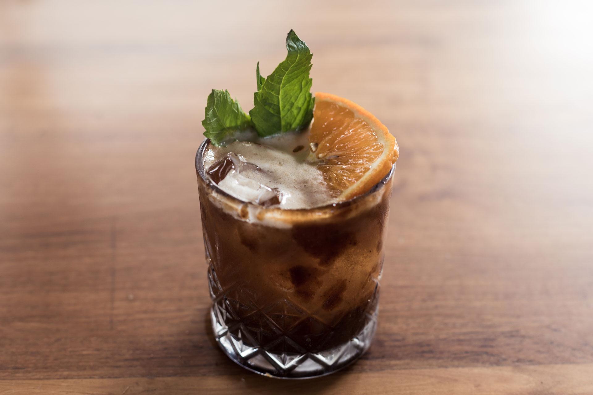 Maresias---platos-y-bebidas-35